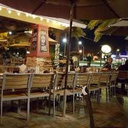 Rumba Island Bar & Grill's profile photo