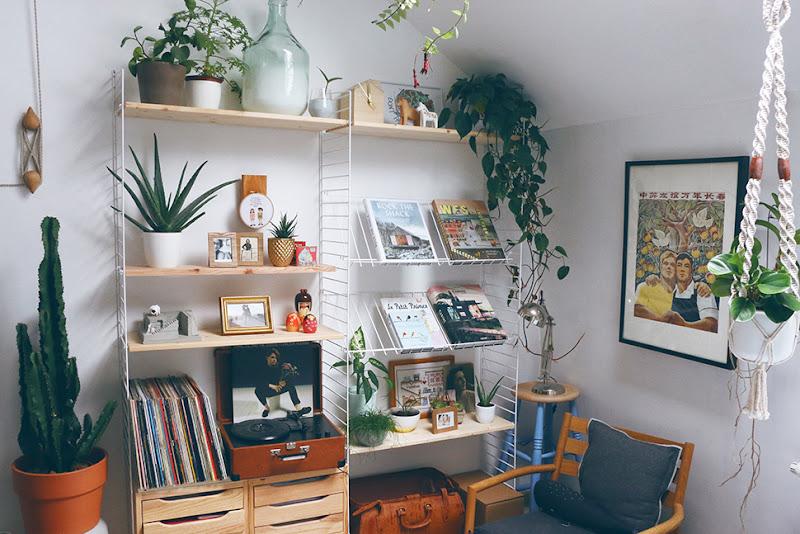 les minuscules deux t tes valent mieux qu 39 un tien tu l 39 auras page 3. Black Bedroom Furniture Sets. Home Design Ideas