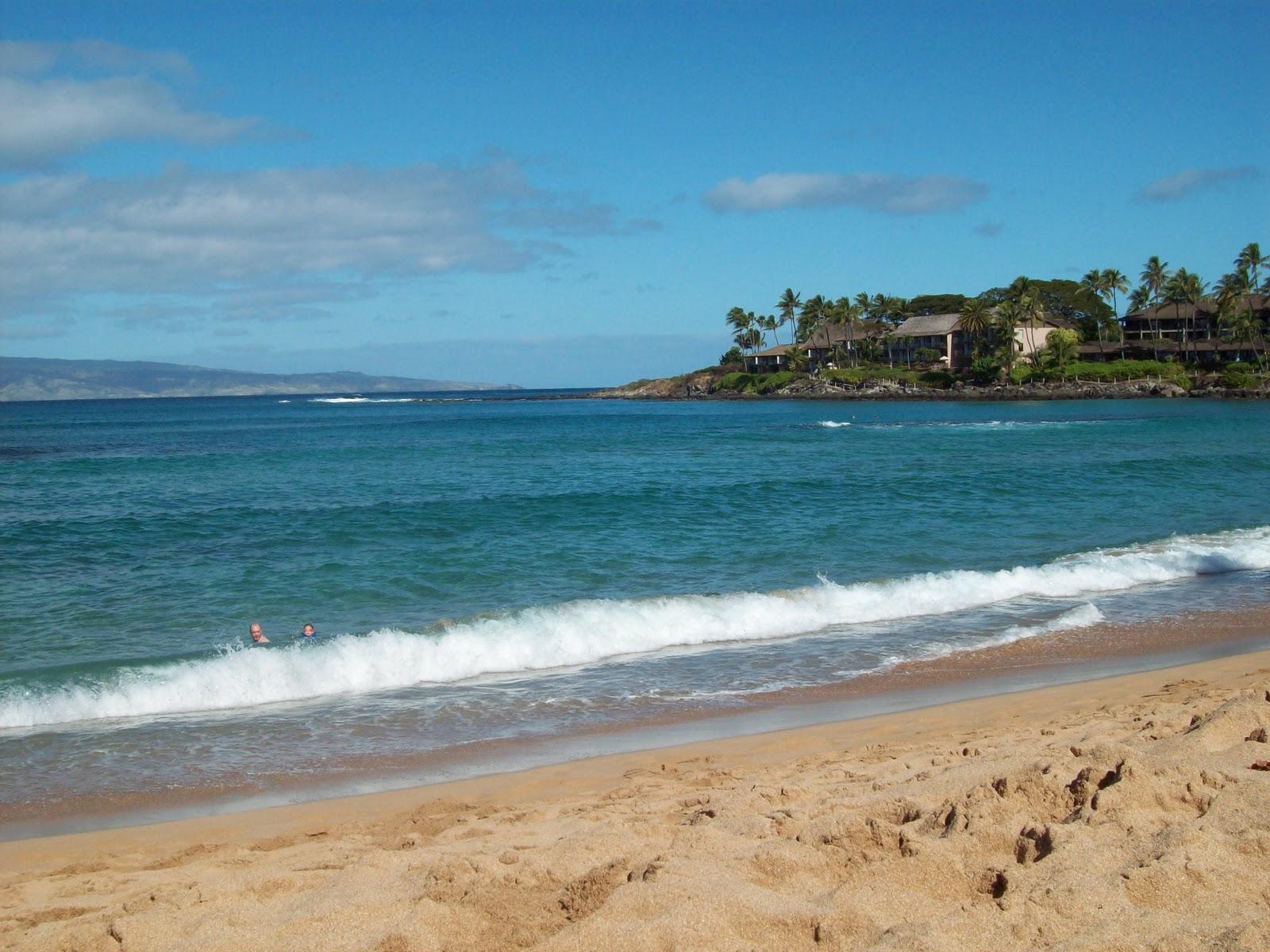 Hawaii Day 6 - 114_1755.JPG