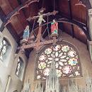 fotografia%2Bokolicznosciowa%2Bchrztu%2B%252812%2529 Fotografia okolicznościowa chrztu św. Amelii
