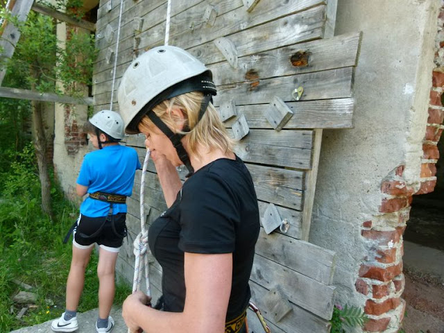 Obóz Ustrzyki 2015 - P1130694_1.JPG