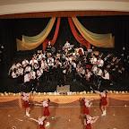 2011.01.02._Ujevi_Koncert (15).JPG
