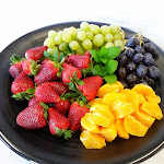 Fresh Fruit Platter.jpg