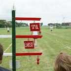 Doarpsfeest 30-6-2007 serie B 032.jpg