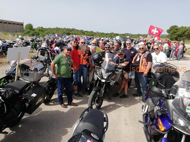 motocamp_croatia_20180530_01