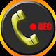 Anrufaufzeichnung-Nagrywanie