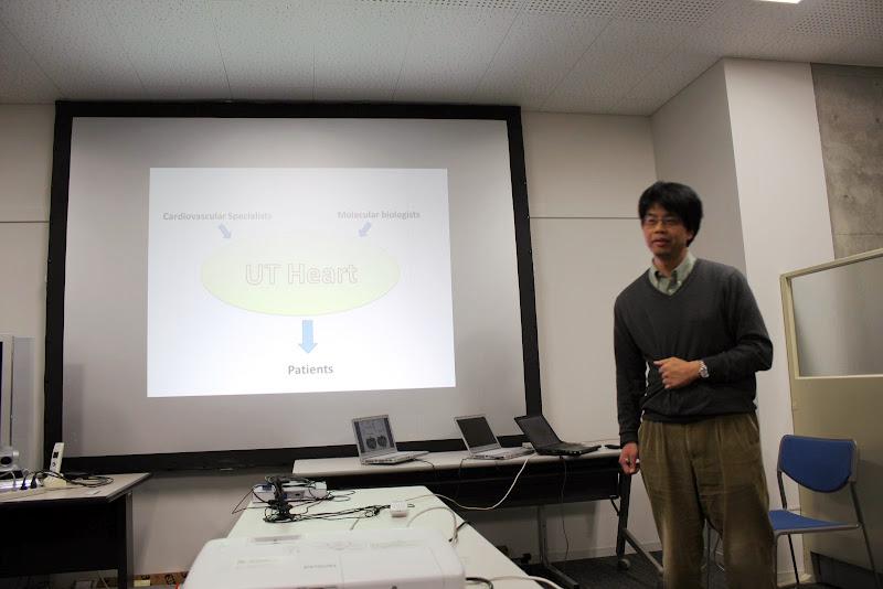 2014 Japan - Dag 5 - marjolein-IMG_0763-0485.JPG