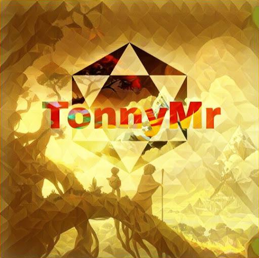 TonnyMr