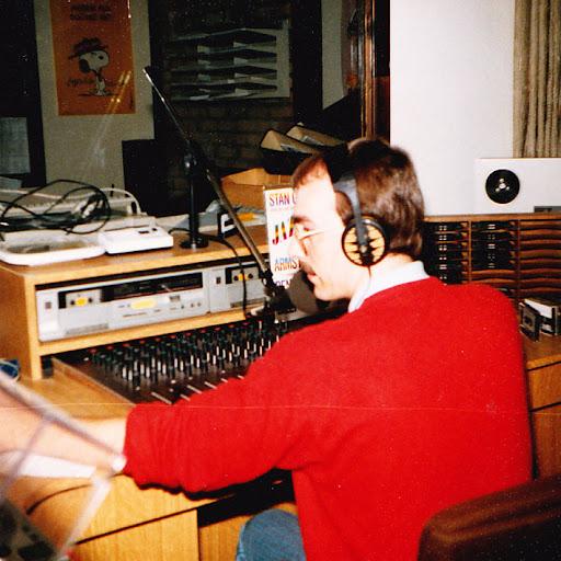 Will Rila Radio Grensland (13) 1987.jpg