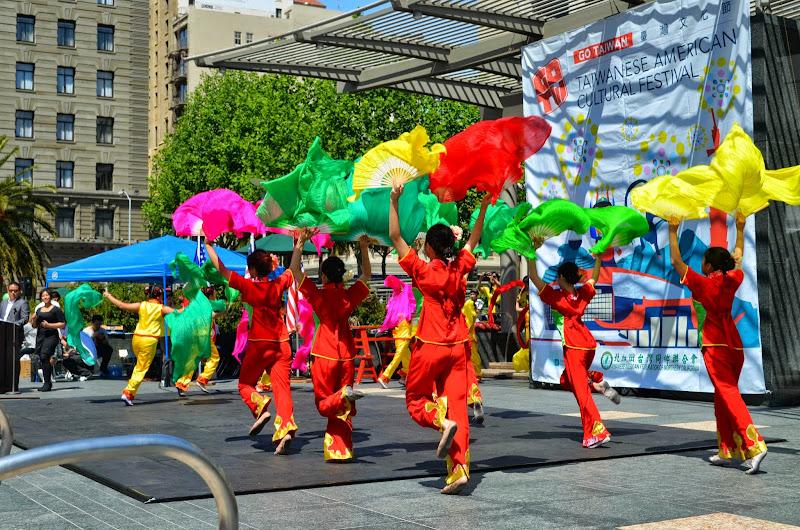 2013-05-11 Taiwanese American Cultural Festival - DSC_0065.JPG