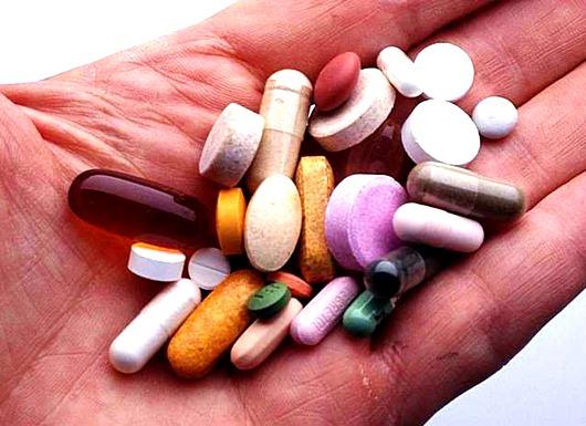 таблетки-1