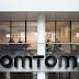 TomTom Recruiting CA/CMA For Senior Accountant