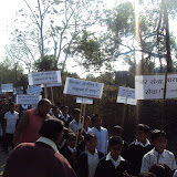 Shobha Yatra_vkv jairampur (11).JPG