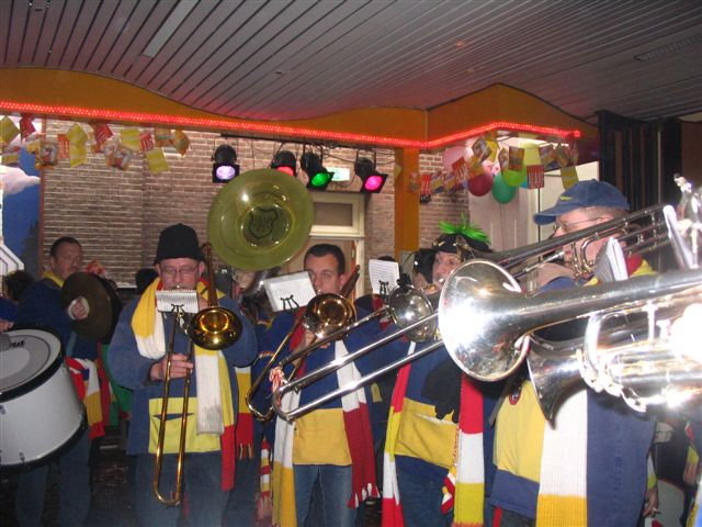 2008-02-03 Carnaval - IMG_2944.JPG