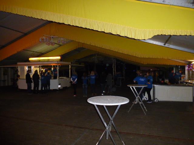 Erntedankfest 2015 (Freitag) - P1040025.JPG