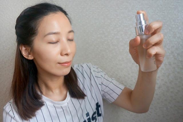 SK-II 保濕精華液