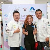 phuket-gastronomy-city 001.JPG