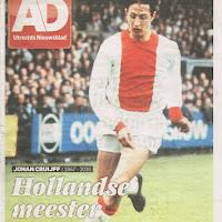 FCU Kranten