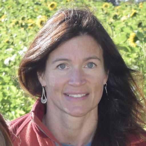 Michelle Hoke