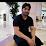Jamal Hashmi's profile photo