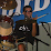 Joe Williams's profile photo