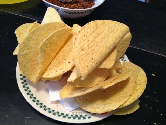 e0f89da35a4a Picture 4 15  Stack of Stale Tacos