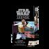 Novedades para Star Wars Legión. Llegan el  Agente Kallus y Lando Calrissian