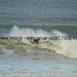 _DSC7608.thumb.jpg