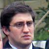 Radu Constantin Pricope