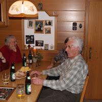 2012.12.18. Bäckerbauer 85er