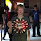 Eric Andrus's profile photo