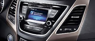 2014-Hyundai-Elentra-7