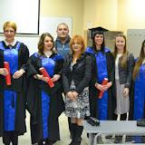Svečana dodela diploma, 27.12.2016. - DSC_0192.jpg