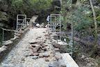 2016-1021 Restauració pont Moli Bertrana, l'Esquirol 010.jpg