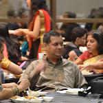 A2MM Makar Sankrant 31Jan 2015(923).JPG
