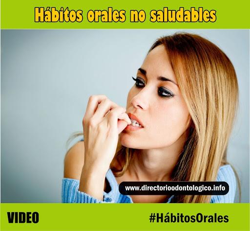 malos-hábitos-orales