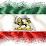 Faiez Dashtestani's profile photo