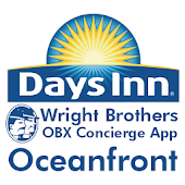 Days Inn Wright Brothers