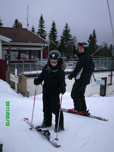Spejder sverige skitur 012.JPG