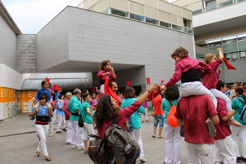 Actuació Fort Pienc (Barcelona) 15-06-14 - IMG_2343.jpg