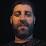 Mohamed Kennaf's profile photo