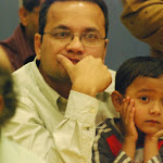 A2MM Diwali 2009 (239).JPG