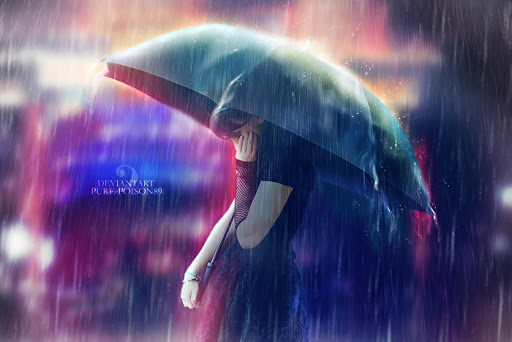 rainy_night____by_pure_poison89-d6tfq6b-2013-03-15-07-05.jpg