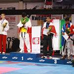 MistrzostwaSwiataJuniorowMeksyk2010