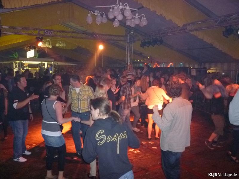 Erntedankfest 2011 (Sonntag) - kl-P1060300.JPG