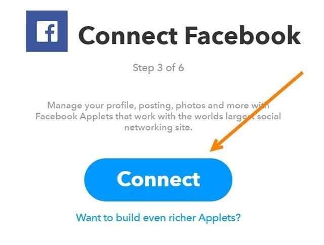 connettere-facebook