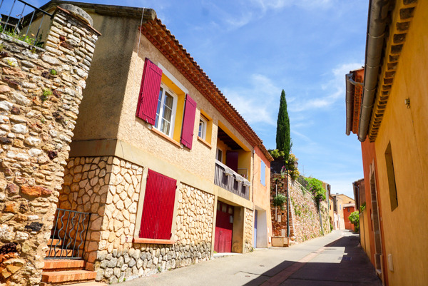 photo 201505 Roussillon-3_zpszyrbrgpr.jpg