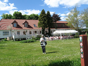 2009 maj sogneudflugt 021.jpg