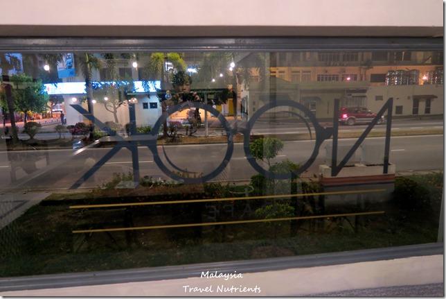 沙巴亞庇美食甜點推薦 咖啡廳NOOK Cafe (27)