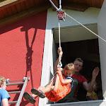 2014-07-19 Ferienspiel (163).JPG